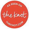 The knot 2.png