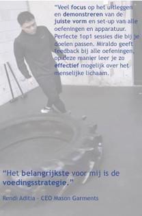 Rendi-nl_edited.jpg