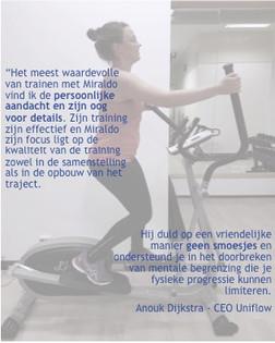 Anouk-nl_edited.jpg