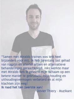 Olivier-nl_edited.jpg
