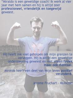 Jerome-nl_edited.jpg
