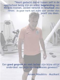 Jeroen-NL_edited.jpg