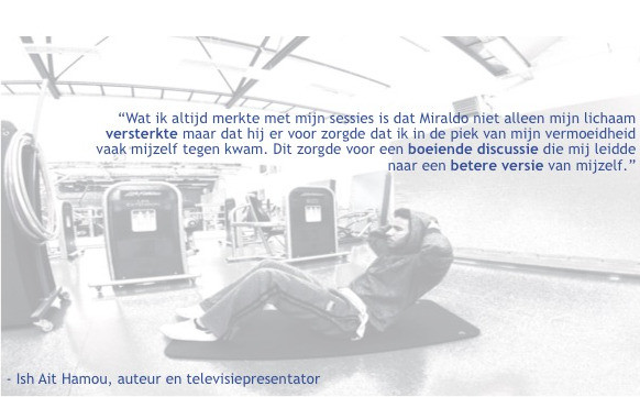 ish-nl_edited.jpg