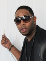 DJ Mike Caliber