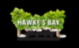 Hawke's Bay Properties_RGB.png