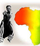 karim afrique danse_edited.jpg