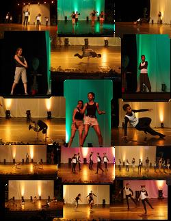breakdance ados gala 2015 kara dance