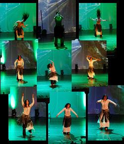 solo jazyaa gala 2015 kara dance