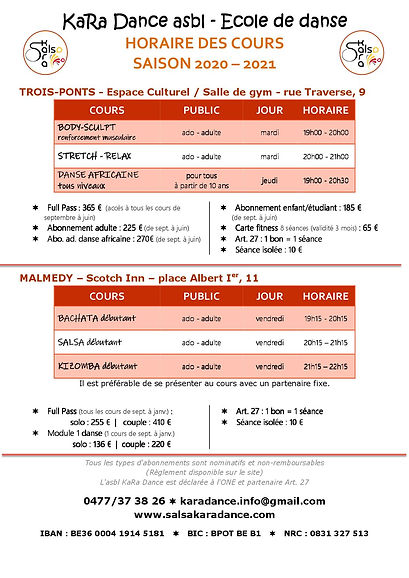 grille horaire 2020-2021.jpg