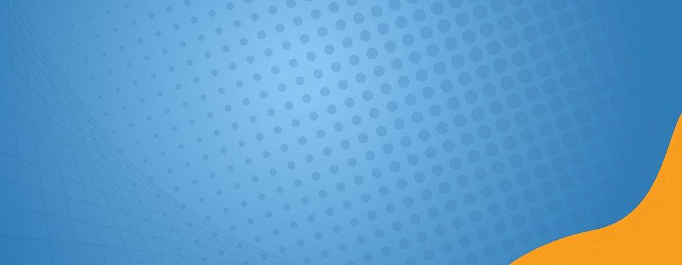 Banner background.jpg