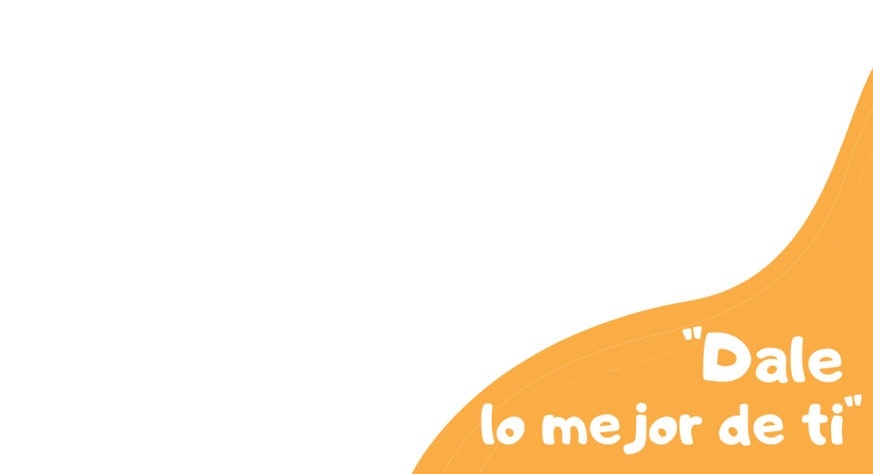 welcome-banner-3.png