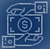 Infografiìa Equidad_page-0001.jpg