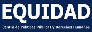 PERU EQUIDAD  RECHAZA LOS INTENTOS DE SOCAVAR LA INDEPENDENCIA Y AUTONOMÍA DE LA COMISIÓN INTERAMERI