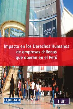 EQUIDAD InformeEmpresasChilenas_pages-to
