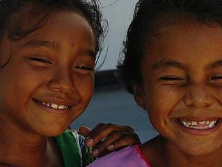 Si quiere desarrollo económico en el país, eduque a las niñas