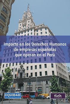 EQUIDAD_InformeEmpresasEspañolas_page-00