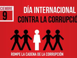 GOBERNABILIDAD, CORRUPCIÓN Y DERECHOS HUMANOS: EL CASO LAVA JATO