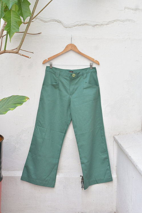 Pantalón Geo