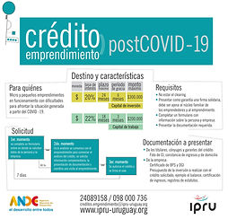 Capital_para_inversión_-_postCOVID-19.j