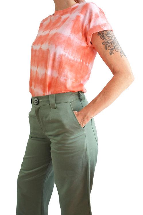 Pantalón Pinza