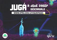 thumbnail_QUE PASO.jpg