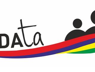 Dale enter: convocatoria para participar del Proyecto Cuidata