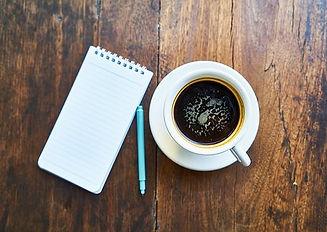 coffee-3752811__340.jpg