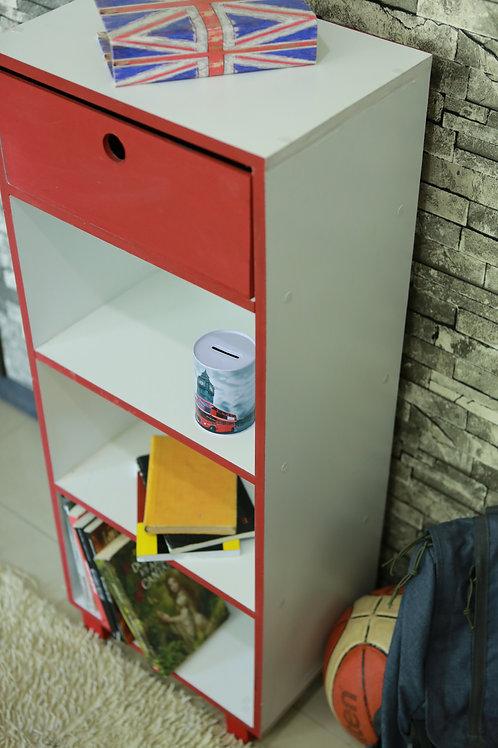 Mueble estante