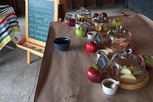apple-tasting.jpg