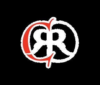 RCR-main-logo-white-red.png