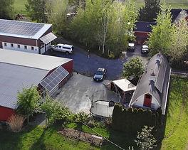 drone-shot-farm-solar-closer-crop-1000px