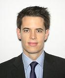 Patrick UNO Portrait.JPG