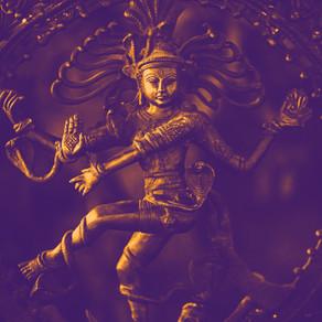 OM Namah Shivaya, o que é este mantra?