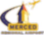 Logo - Merced Regional Airport.png