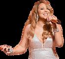 PNGPIX-COM-Mariah-Carey-PNG-Transparent-