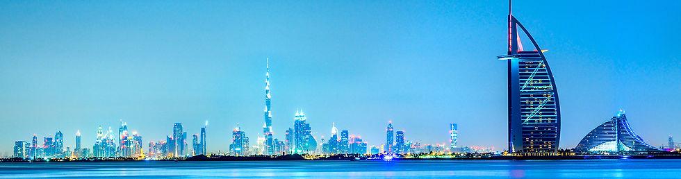 Dubai_wide-banner.jpg