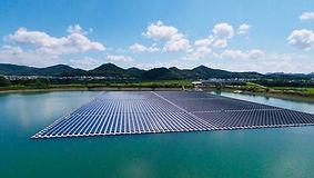6. Solar pump promo.jpg