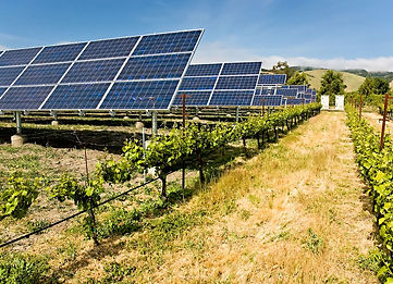 3. Solar pump promo.jpg