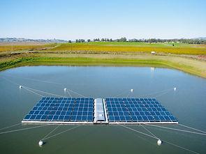 4. Solar pump promo.jpg