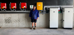 18.0KW Complete Off-Grid Solar Energy System_Mark Bigg 1 (Balaklava)