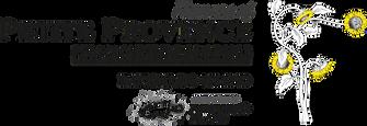 Petite Provence Logo.png