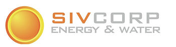 Sivcorp%20Energy%20%26%20Water%20Logo_ed