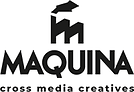 Maquina.png