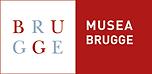 musea_brugge_rood_label.png