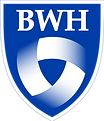 Brigham_and_Womens_Hospital_logo.svg.png