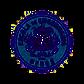 Logo_Engenharia_UFRGS.png