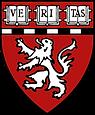 150px-Harvard_Medical_School_shield.svg.