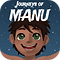 ARA Journeys of Manu