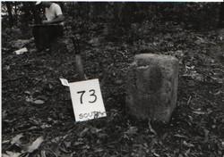 Crownstone 70 - USGS#73