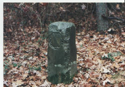 Crownstone 20 - USGS#21